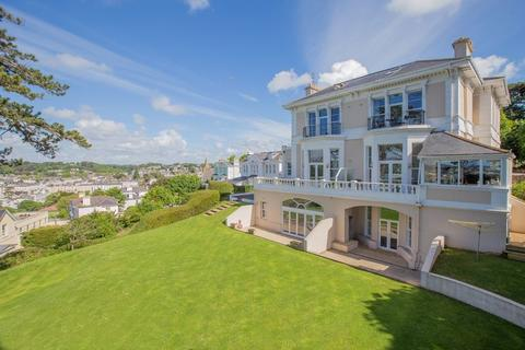 3 bedroom apartment for sale - St. Lukes Road South, Torquay