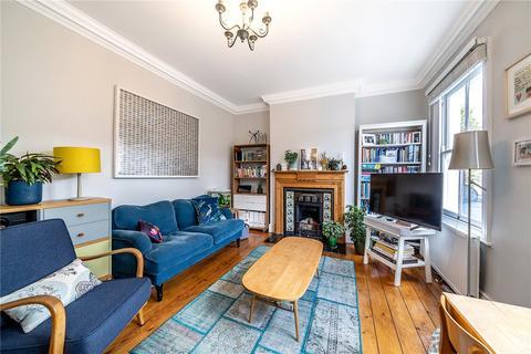 2 bedroom maisonette for sale - Whateley Road, East Dulwich, London, SE22
