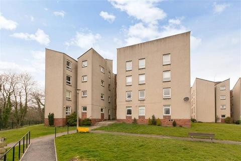 2 bedroom flat to rent - Kingsknowe Court, Edinburgh EH14