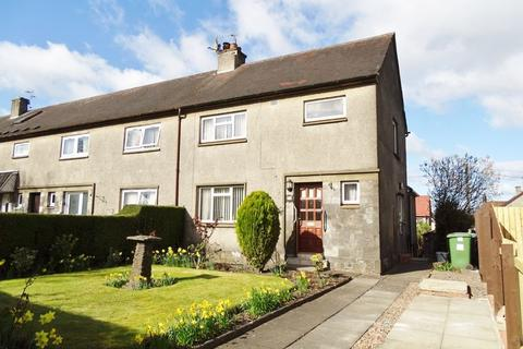 4 bedroom terraced house for sale - Braehead Avenue, Tullibody
