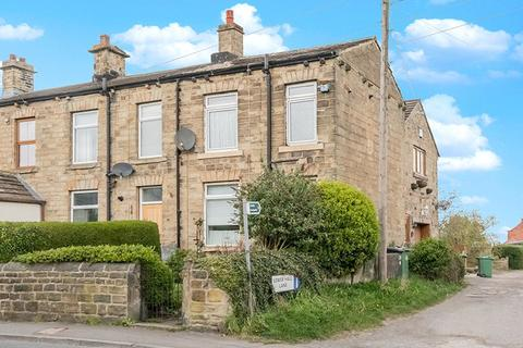 1 bedroom terraced house for sale - Halifax Road, Hightown, West Yorks, WF15