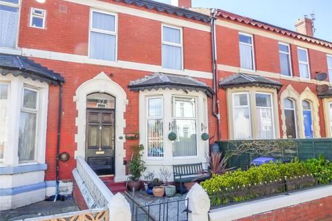 4 bedroom terraced house for sale - Sherbourne Road, North Shore, Blackpool