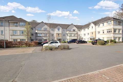 2 bedroom flat for sale - Dalzell Drive, Motherwell