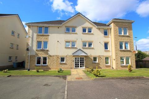 2 bedroom flat for sale - Bruce Avenue, Motherwell