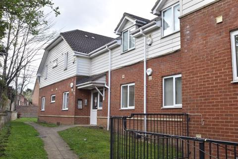1 bedroom flat for sale - South Road, Luton