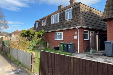 3 bedroom semi-detached house for sale - Scholfield Road, Keresley End, Coventry