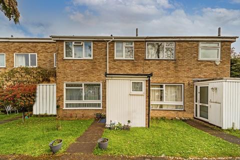 3 bedroom terraced house for sale - Newborough Green, New Malden, KT4