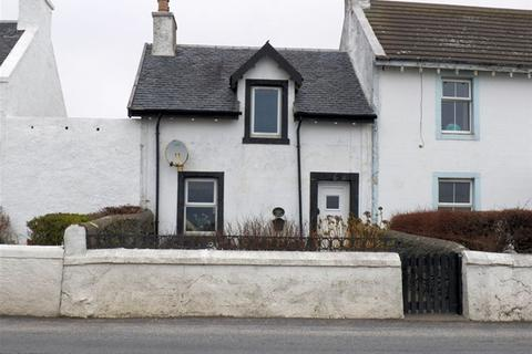 2 bedroom terraced house for sale - Bruichladdich, Isle of Islay