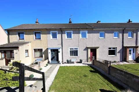 3 bedroom terraced house for sale - Laird Street, Dundee