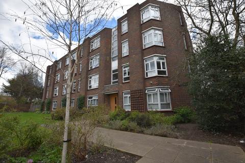 Studio to rent - Montpelier Row Blackheath SE3