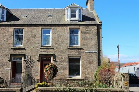 4 bedroom property for sale - St Catherine's Road, Forres