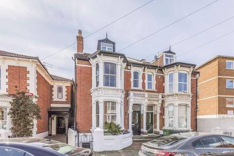 5 bedroom semi-detached house for sale - Livingstone Road, Southsea