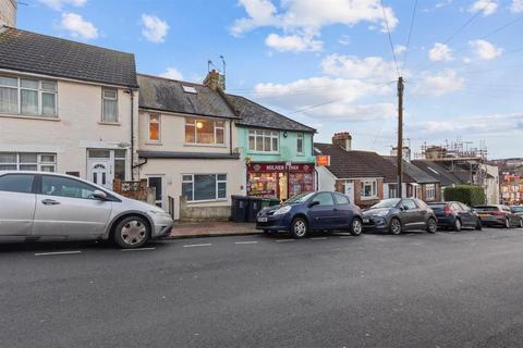 1 bedroom in a house share to rent - Milner Road, Brighton