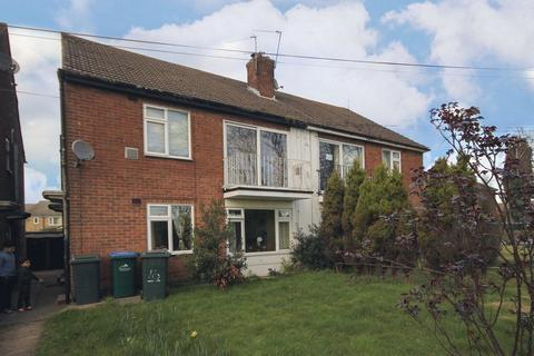 2 bedroom maisonette to rent - SELSEY CLOSE, WHITLEY, COVENTRY, CV3 4EF