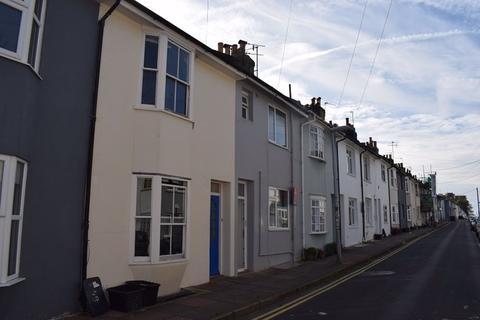 4 bedroom house to rent - Washington Street, Brighton, BN2 9SR