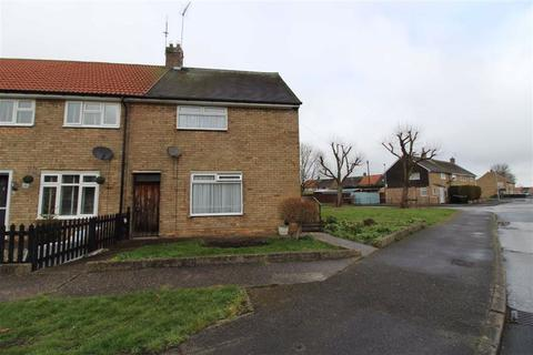 3 bedroom terraced house for sale - Dent Road, Hull
