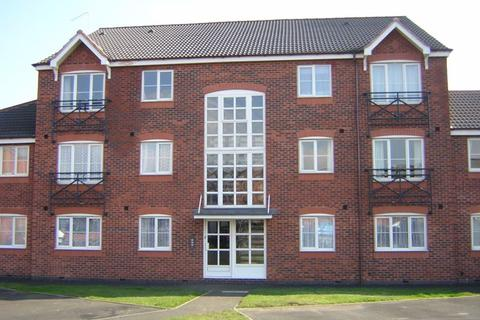 1 bedroom flat to rent - Great Bridge, DY4