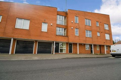 2 bedroom apartment for sale - 53 Ryehill Grove, Hull, HU9