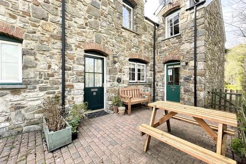 2 bedroom terraced house for sale - Hazelbrook, Amroth