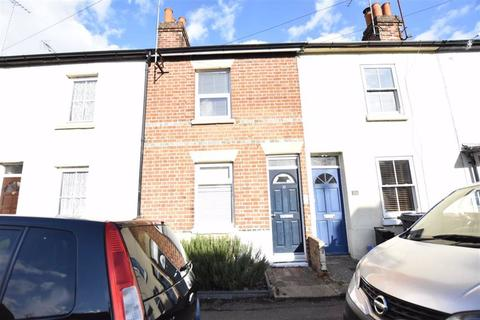 2 bedroom terraced house to rent - Piggotts Road, Caversham, Reading