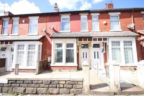 4 bedroom terraced house for sale - Shear Brow, Blackburn. Lancs. BB1 8DZ