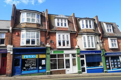 2 bedroom flat for sale - Church Street, Eastbourne