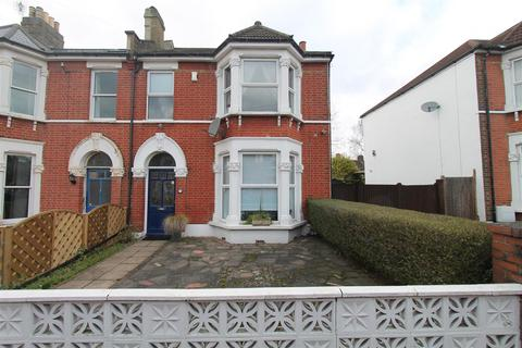 3 bedroom terraced house for sale - Craigton Road, Eltham, SE9