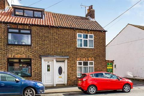 3 bedroom house for sale - St. Johns Road, Driffield