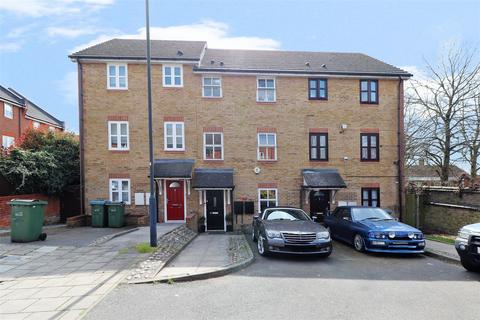 4 bedroom townhouse for sale - Bell Street, London