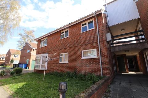 4 bedroom house to rent - Balderston Court, Calvert Street, Norwich