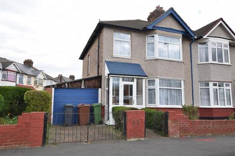 3 bedroom semi-detached house for sale - Mayfair ave