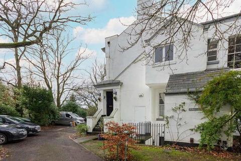 2 bedroom apartment to rent - Old Church Road, Harborne, Birmingham