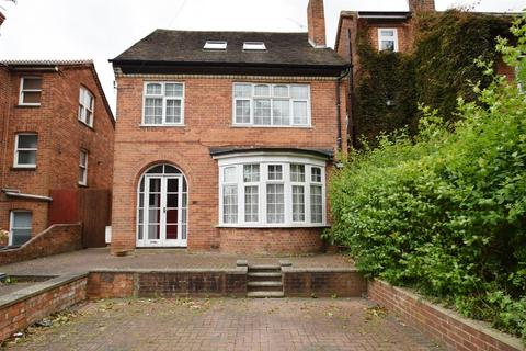 1 bedroom in a house share to rent - Priest Hill, Caversham Heights, Reading