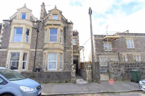 1 bedroom flat for sale - Clifton Road, Weston Super Mare, Weston-Super-Mare