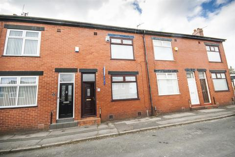 2 bedroom house to rent - Lime Street, Farnworth, Bolton