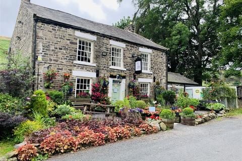 Property to rent - Holwick, Middleton-In-Teesdale