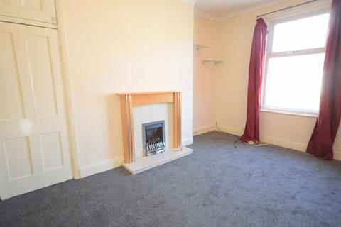 3 bedroom flat to rent - Mozart Street, South Shields