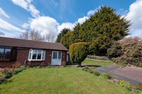 2 bedroom semi-detached bungalow for sale - Tarn Drive, Grangetown, Sunderland