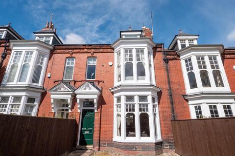 5 bedroom terraced house for sale - Cedars Park, Ashbrooke, Sunderland