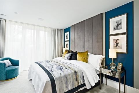 2 bedroom flat to rent - Cockfosters Road, Cockfosters, Barnet