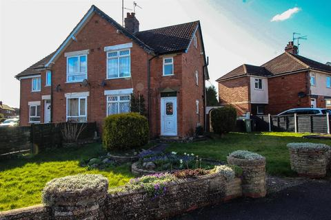 4 bedroom semi-detached house for sale - Birchensale Road, Redditch