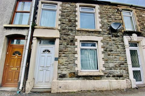 2 bedroom terraced house for sale - Mill Street, Gowerton, Swansea