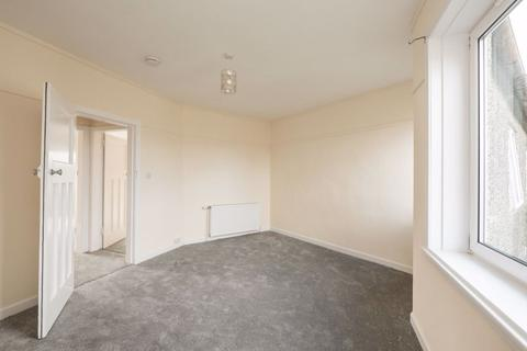 2 bedroom flat to rent - COLINTON MAINS DRIVE, EH13 9AF