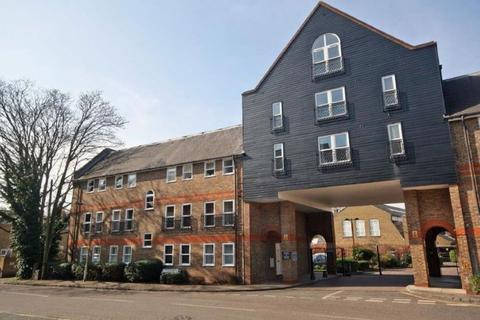 1 bedroom flat to rent - STATION ROAD, WARE