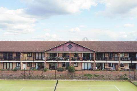 2 bedroom retirement property for sale - Marlborough Court, West Bridgford, Nottingham