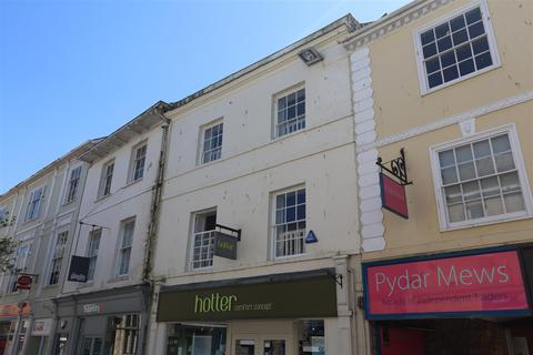 2 bedroom flat to rent - The Leats, Truro