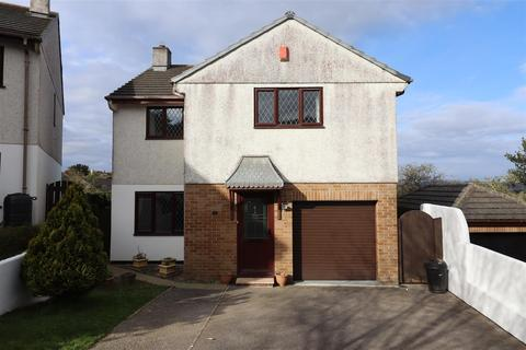 4 bedroom detached house to rent - The Forge, Carnon Downs