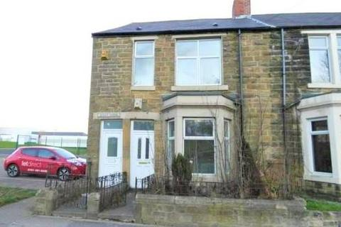 2 bedroom flat to rent - West View, Wrekenton, Gateshead