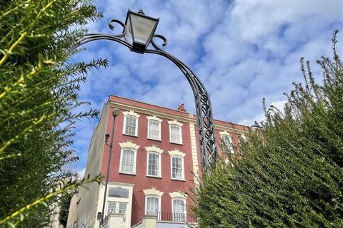 2 bedroom mews to rent - Spring Hill, Kingsdown, Bristol