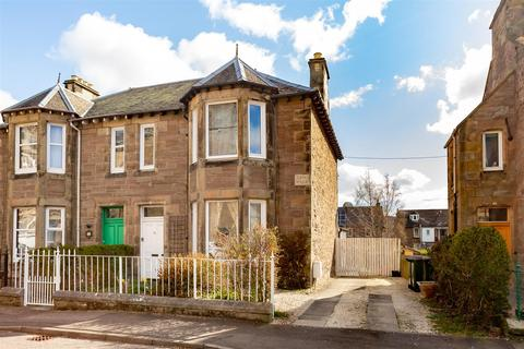 5 bedroom semi-detached house for sale - Friar Street, Perth